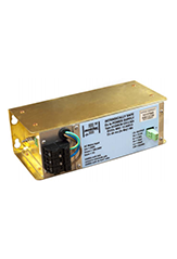 POWER SUPPLY TYPE AC36